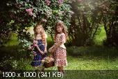 Обработка фото - авторский курс