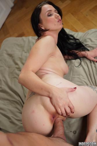 joanna black jb091415 pics