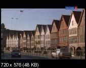 Наследие человечества (350 выпусков из 418) / Schatze der Welt. Erbe der Menschheit (1995-2015) DVDRip (AVC), SATRip (AVC), SATRip