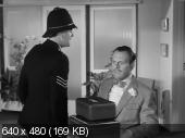 �������� ������ / Too Many Crooks (1959)