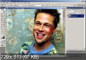 Photoshop. Уроки повышения мастерства 2.0 (2015) VIP версия с бонусами - Зинаида Лукьянова