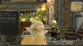 Lineage 2 Helios