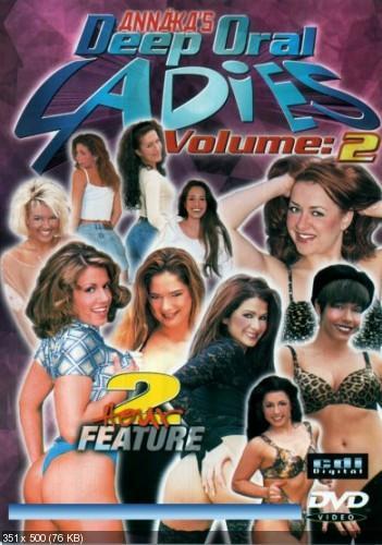 porno-pochtoy-cd