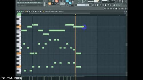Как писать цепляющие прогрессии аккордов и заразительные мелодии в электронной музыке