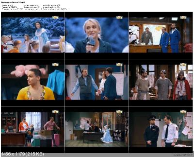 http://i74.fastpic.ru/thumb/2015/1228/be/db7e6d9045f52c405591c4993a5805be.jpeg