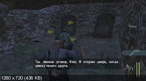 http://i74.fastpic.ru/thumb/2015/1229/b0/4dced54bd725e3c25a700c8cce9f9db0.jpeg