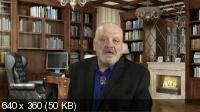 Развитие природной памяти (2015) Видеокурс