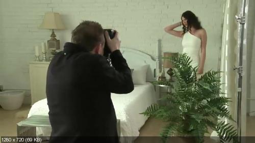 """Перевод мастер-класса Ервант """"Свадебная фотография и дизайн свадебных фотокниг"""""""