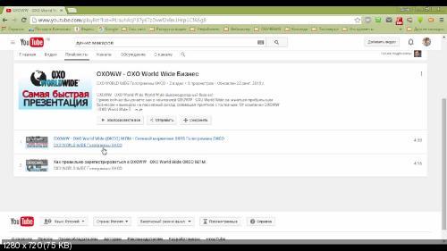 Экстремальный взлет в YouTube или как сделать 1000 просмотров за 5 минут