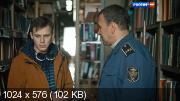http://i74.fastpic.ru/thumb/2016/0104/4c/98ebb9f9a62b97e6315d79d19aba5c4c.jpeg