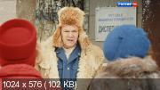 http://i74.fastpic.ru/thumb/2016/0104/75/440278fa85074af8c398e80851a15975.jpeg