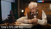 http://i74.fastpic.ru/thumb/2016/0104/b0/3ec5d2c4c91f013d991d6d861db996b0.jpeg