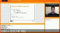 HTML/CSS + JavaScript (2015) Видеокурс