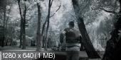 Блохин / Blochin [S01] (2015) HDTVRip 720р | ViruseProject