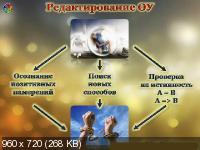 Дизайн убеждений. Как быстро создавать полезные убеждения (2013/PCRec/Rus)