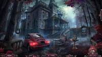 Проклятый отель 10: Час Х / Haunted Hotel 10: The X CE (2015/RUS)