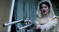 Шерлок: Безобразная невеста / Sherlock: The Abominable Bride (2016/BDRip/HDRip)