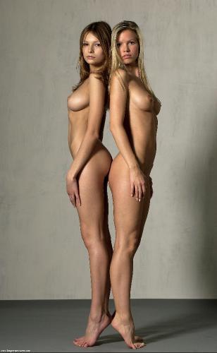 0051 Nudes