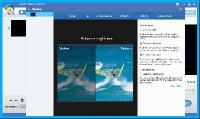 Tipard Video Enhancer 1.0.8 Final + Portable by poststrel (RUS|MULTI)