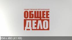 http://i74.fastpic.ru/thumb/2016/0111/9f/946e85eec603f6d82f05e483ddabe69f.jpeg