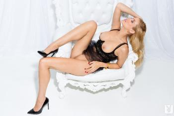 12-14 Kennedy Summers Wonderland