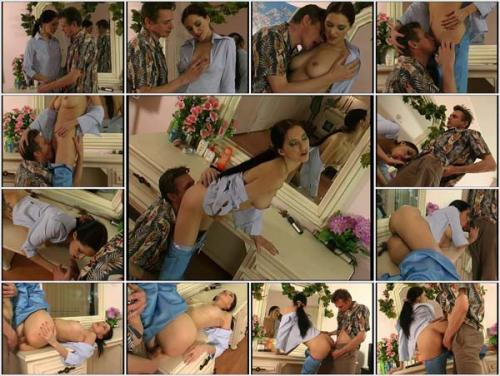 HornyOldGents - Judith and Sebastian g538 (2009/SD)