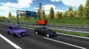 Autobahn Police Simulator (2015)