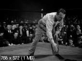 А вот и мистер Джордан / Here Comes Mr. Jordan (1941)