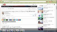 Денис Макаров. Видео Маркетинг Самураи (2015) Видеокурс