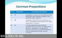 Все, что вы хотели знать о предлогах в английском языке (2014/PCRec/Rus/Eng)