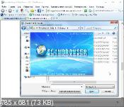 SlimBrowser 7.00 Build 136 - веб браузер