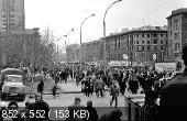 http://i74.fastpic.ru/thumb/2016/0130/8a/252539d19ced013368a30742c4c0a28a.jpeg
