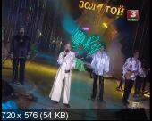 http://i74.fastpic.ru/thumb/2016/0130/ae/1c71ed7ce315df9360f4129e657120ae.jpeg
