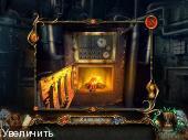 Новые игры фабрики игр Alawar Январь 2016 (RUS)