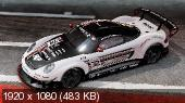 Project CARS [Update 14 + DLC's] (2015) PC | RePack от FitGirl