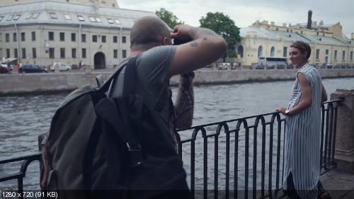 Основы фотографии с Сергеем Сарахановым. Видеокурс (2015)