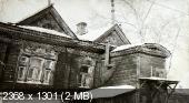 http://i74.fastpic.ru/thumb/2016/0207/c8/b253d01d65c2649d21191ea35c900dc8.jpeg