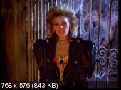 VA - Romantic Collection: Video Hits [2006 г., Rock, Pop, Disco, DVD5]