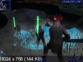Star Wars - Knights of the Old Republic (2003) PC | Repack by MOP030B от Zlofenix