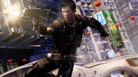Sleeping Dogs Limited Edition (2012/RUS/ENG/RePack от MAXAGENT)