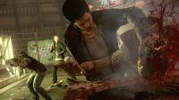 Sleeping Dogs Limited Edition (2012/RUS/ENG/RePack �� MAXAGENT)