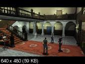 Resident Evil™ Director's Cut (1997/2012/RUS)