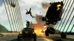Just Cause 2 (2010/RUS/ENG/Repack от =nemos=)