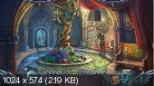 Скачать торрент Тайны духов 5. Скованные обещанием. Коллекционное издание / Spirits of Mystery 5. Chains of Promise Collectors Edition (2015) PC