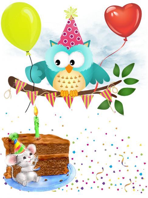 Поздравляем Наталью Ворон с Днем Рождения! - Страница 3 D9e50ca9b07113f82f0c637423d7c8be