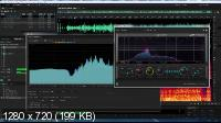 ��������� ����� � Adobe Audition (2015) ���������