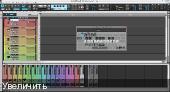 Cakewalk SONAR 23.2.0.45 + Plugins + Content - аудиоредактор