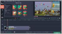 Movavi Video Editor 11.3.0 Portable (RUS|MULTI)