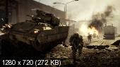 Battlefield: Bad Company 2 (2010) PC l RePack от R.G. Механики