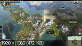 Sid Meier's Civilization V (2013) PC | RePack от R.G. Механики